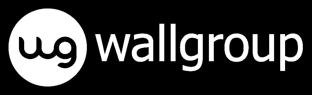 Wallgroup German Blog